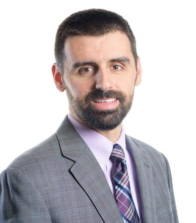 John Lofrumento Agent Profile Photo