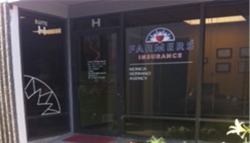Let us know if you like our newest window signs! Come visit us!