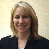 Carolyn R. Lederman, MD