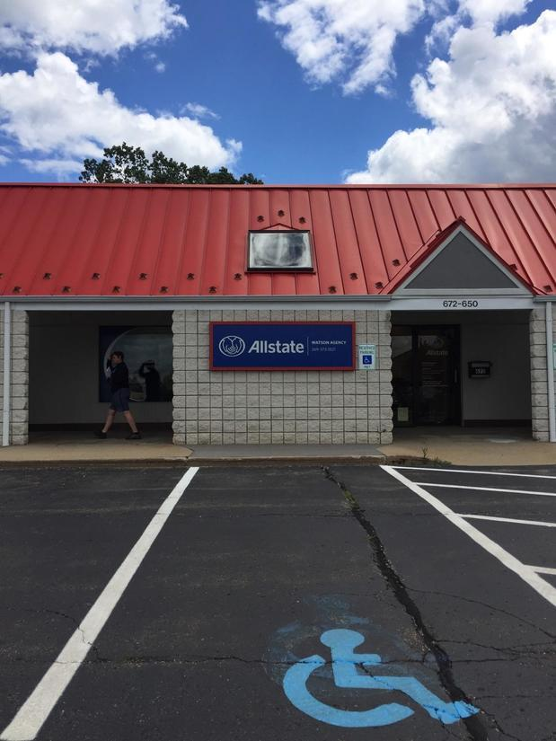 Life, Home, & Car Insurance Quotes in Kalamazoo, MI ...