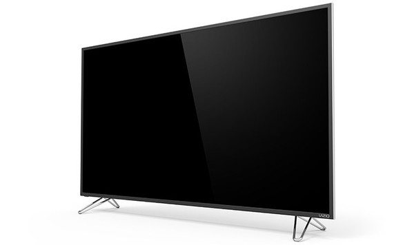 "Harry B. Cotter - Win a 50"" TV"