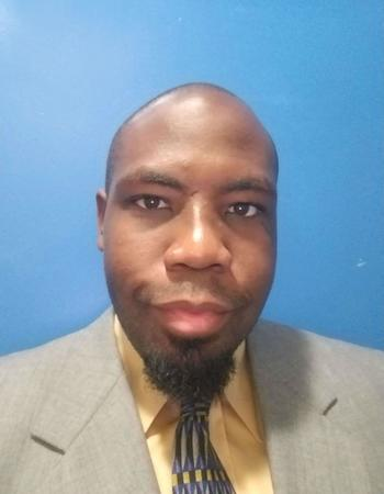 Allstate Insurance Agent Attee Williams