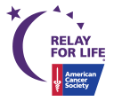 Relay for Life <br>Sept 23, 2017