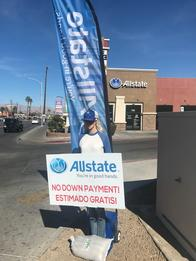 Tom-Prince-Allstate-Insurance-Las-Vegas-NV-Rainbow-auto-home-life-car-agent-agency-commercial-business-homeowner