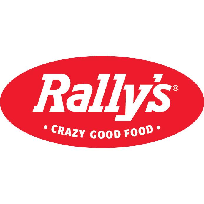 Rallys At 2854 E Floral Avenue Selma Ca Burgers Milkshakes