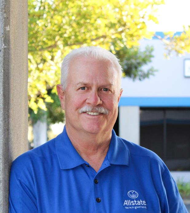 Allstate Get A Quote Phone Number: Car Insurance In Huntington Beach, CA - Bob Kim