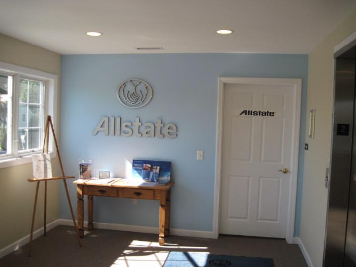Allstate | Car Insurance in Old Saybrook, CT - Maria Pietrosante