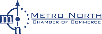 Metro North Chamber of Commerce Colorado
