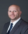 Image of Wealth Management Advisor Jarett Adair
