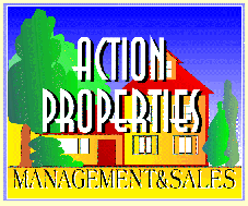 Action Properties, Inc. logo