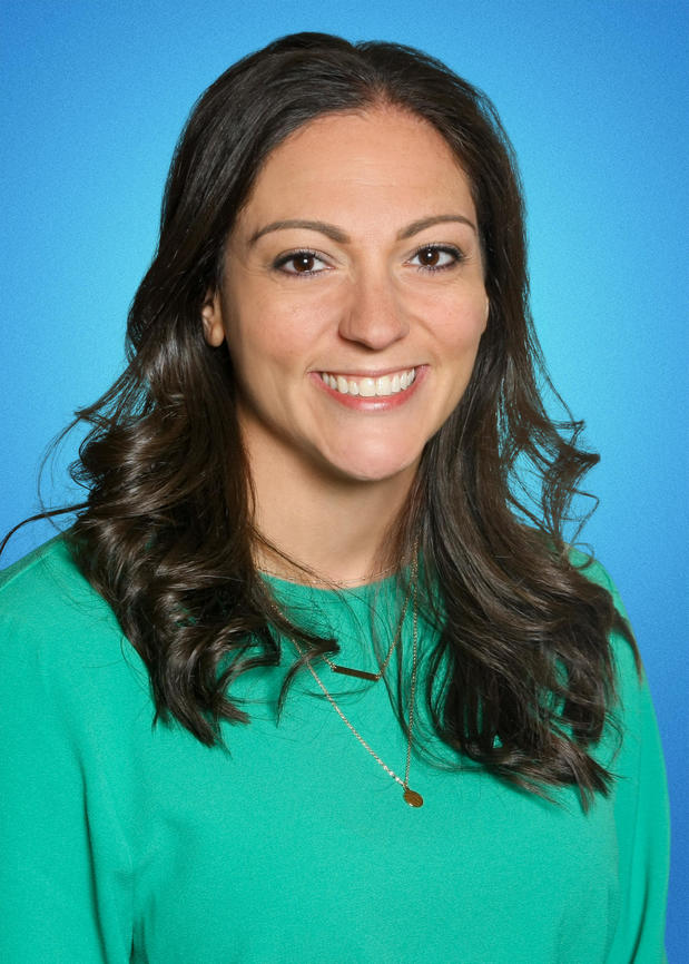 Allstate Insurance Agent Renee Chaptini