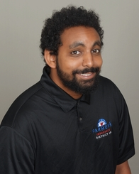 Photo of Farmers Insurance - Yonas Hagos