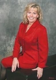 Guild Mortage Farmington Loan Officer - Lisa Webb