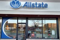 Visit our office in Wheaton for Homeowner, Auto, or Life Insurance needs!