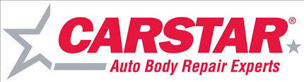 Carstar Auto Body Repair Experts