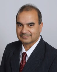 Photo of Farmers Insurance - Shachin Shukla