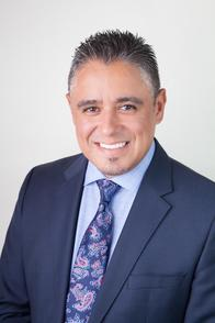 Guild Mortage Cerritos Branch Manager - Oscar Colon