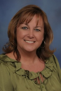 Guild Mortage Sierra Vista Loan Officer - Colleen Faherty