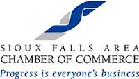 Sioux Falls Area Chamber Member