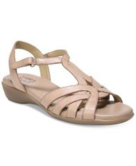 Image of Naturalizer Nella Sandals