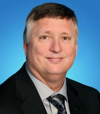 Scott Fahlgren Agent Profile Photo
