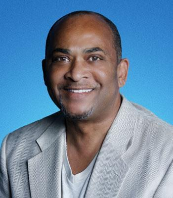 Allstate Insurance Agent Bill Washington