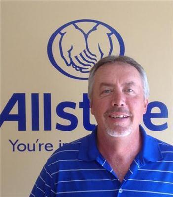 Allstate Insurance Agent Kevin Cloutier