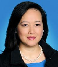 Rosalie Gonzalez Agent Profile Photo