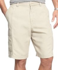 Image of Tommy Bahama Men's Key Grip Shorts