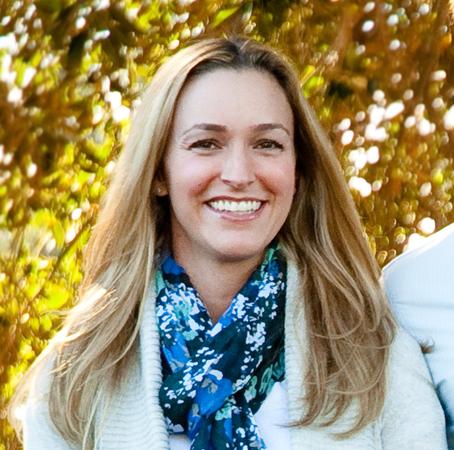 Heather A  Cornett, M D  in 1250 La Venta Dr  Westlake Village, CA