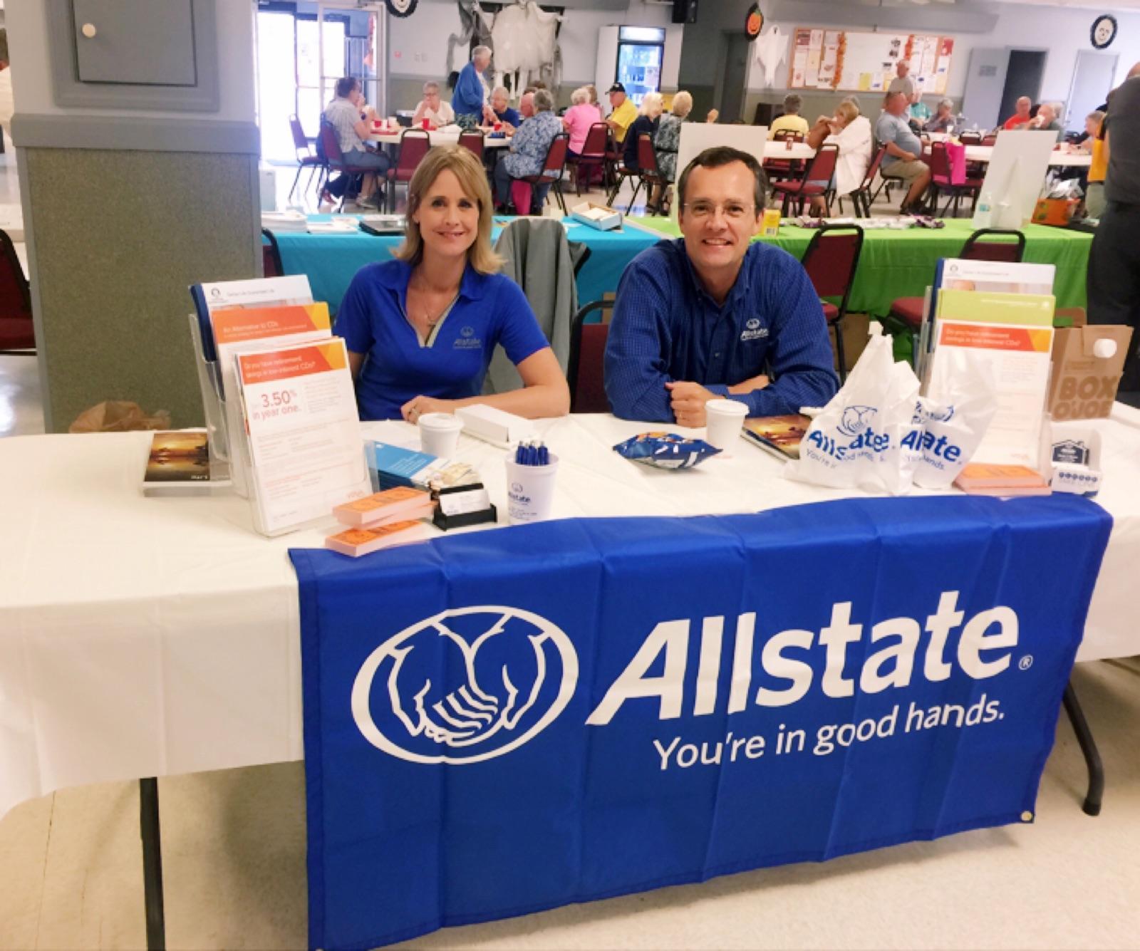 Car Insurance In Florida: Car Insurance In Spring Hill, FL - Scott Moore