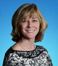 Allstate Agent - Sally Wilson