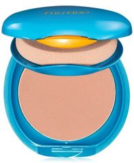 Image of Shiseido UV Protective Compact Foundation SPF 36 Refill, 0.42 oz.