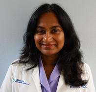 Photo of Ruth Karunananthan, M.D.