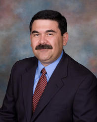 Photo of Farmers Insurance - Mario Uribe
