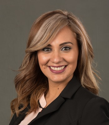 Allstate Insurance Agent Anabel Perez