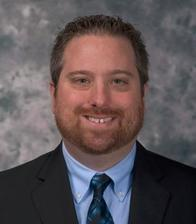 Ryan McDermott Agent Profile Photo