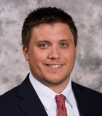 Allstate Insurance Agent Matthew Armond