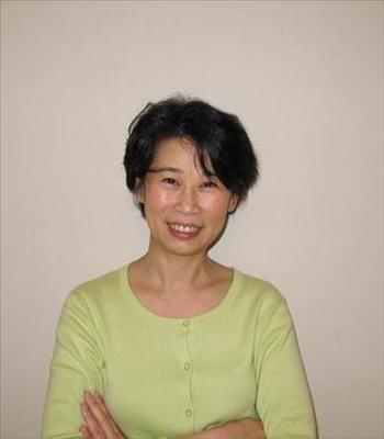 Photo of Sue Tat Suen