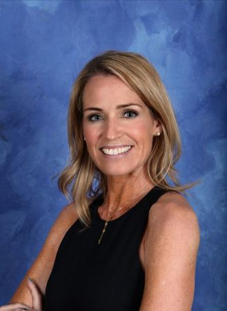 Colleen O'Donnell Agent Profile Photo