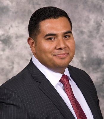Allstate Insurance Agent Hector Pulido