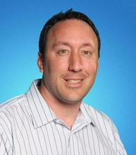 Dan Lorber Agent Profile Photo
