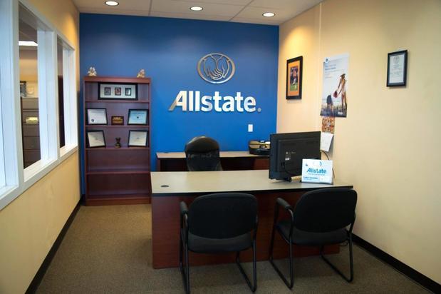 All State Furniture Best Furniture 2017