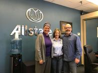 Billie-Jo-Marsh-Allstate-Insurance-Fountain-CO-profile-auto-home-life-car-agent-agency-customer-service