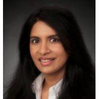 Annie Chandrankunnel, MD