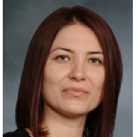 Georgiana Dobri, MD
