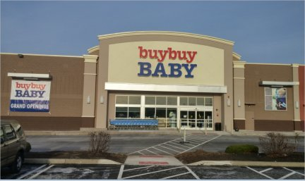 Shop Baby Strollers And Car Seats In Lansdale PA Buybuy BABY