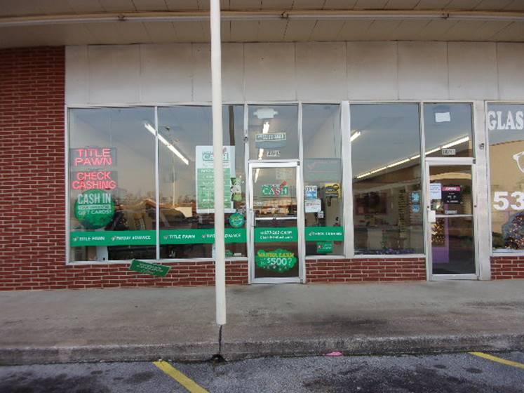 Cash advance seattle wa image 5