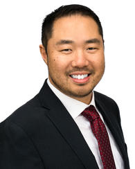 Photo of Farmers Insurance - David Kim