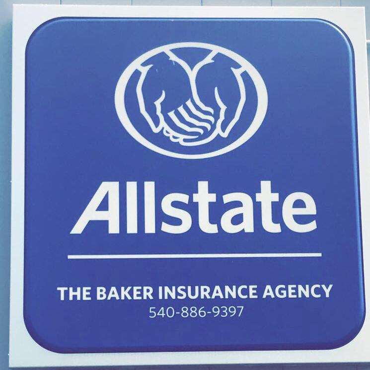 Car Insurance Quotes Virginia: Car Insurance In Staunton, VA - Tim Baker